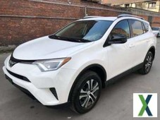 toyota rav 4 essence-4x4-automatik-only for export outside euro