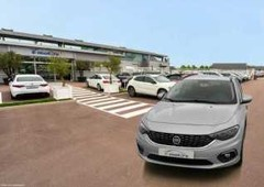 fiat tipo tipo station wagon 1.4 t-jet 120 ch s s - lounge