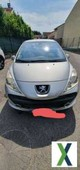 peugeot 207 1.6 hdi 16v 90ch blue lion style