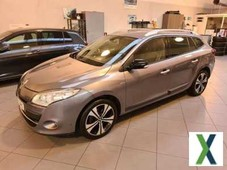 renault megane 1.5 dci bose edition marchand ou export