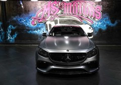 mercedes-benz e 63 amge63s speedshift mct 4-matic mercedes-benz e 63 amge63s speedshift mct 4-matic