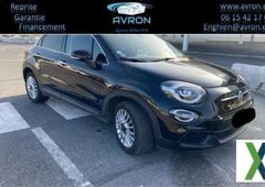 fiat 500x 2 1.0 firefly t t3 120 opening edition.