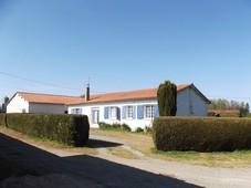 maison villa vente amailloux m tres carr s 140 dans le domaine de 79 deux sevres ref vsa1289