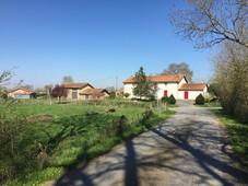 maison villa vente amailloux m tres carr s 200 dans le domaine de 79 deux sevres ref vsa1234