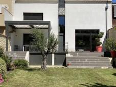 maison villa vente auch m tres carr s 285 dans le domaine de auch gers