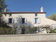 maison villa vente azay sur thouet m tres carr s 228 dans le domaine de 79 deux sevres ref vsa1269