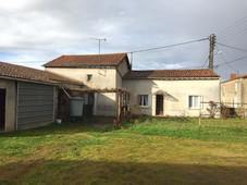 maison villa vente boussais m tres carr s 80 dans le domaine de 79 deux sevres ref vsa1369