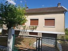 maison villa vente chaumont m tres carr s 115 dans le domaine de chaumont