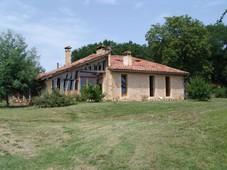 maison villa vente eauze m tres carr s 330 dans le domaine de eauze gers