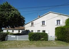 maison villa vente france m tres carr s 120 dans le domaine de 79 deux sevres ref vas1384