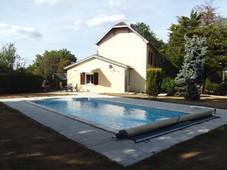 maison villa vente france m tres carr s 143 dans le domaine de 79 deux sevres ref vsa1218