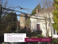 maison villa vente france m tres carr s 180 dans le domaine de 79 deux sevres ref vsa1264