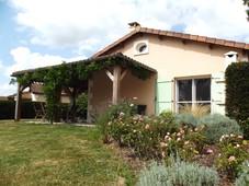 maison villa vente france m tres carr s 80 dans le domaine de 35km of parthenay 79 deux sevres ref vsa1188