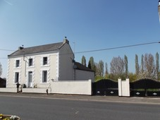 maison villa vente geay m tres carr s 110 dans le domaine de 79 deux sevres ref vsa1283