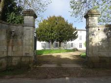 maison villa vente pamproux m tres carr s 385 dans le domaine de 79 deux sevres ref vsa1330