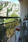maison villa locations de vacances france dans le domaine de alpes maritimes ref 2547952