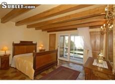 maison villa locations de vacances france dans le domaine de bas rhin ref 2821297