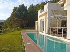 maison villa vente france dans le domaine de alpes maritimes ref 28098282