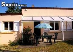 maison villa locations de vacances manche dans le domaine de manche ref 2719346