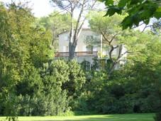 maison de prestige de 235 m2 en vente saumane-de-vaucluse, france