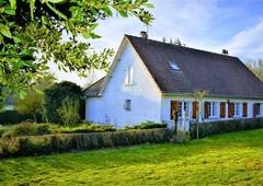maison de prestige de 105 m2 en vente saint-valery-sur-somme, picardie