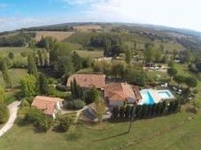 prestigieuse maison en vente villeneuve-sur-lot, aquitaine