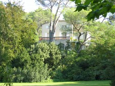 villa de luxe de 8 pièces en vente saumane-de-vaucluse, provence-alpes-côte d azur