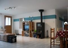 vente maison 5 pièces 109 m la boissière-des-landes 85430