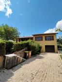 maison villa vente auch m tres carr s 125 dans le domaine de auch ref dd 3256