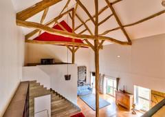 villa de luxe de 8 pièces en vente pacy-sur-eure, haute-normandie