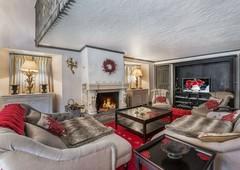 villa de luxe de 7 chambres en vente chemin du petit alaska, val-d isère, savoie, rhône-alpes