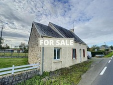 juilley, manche - eur 45000 - property for sale