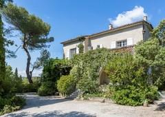 maison de luxe de 500 m2 en vente fontaine-de-vaucluse, france