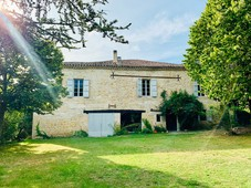 maison villa vente france m tres carr s 300 dans le domaine de gers ref 264