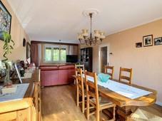 maison villa vente longwy m tres carr s 280 dans le domaine de longwy meurthe et moselle